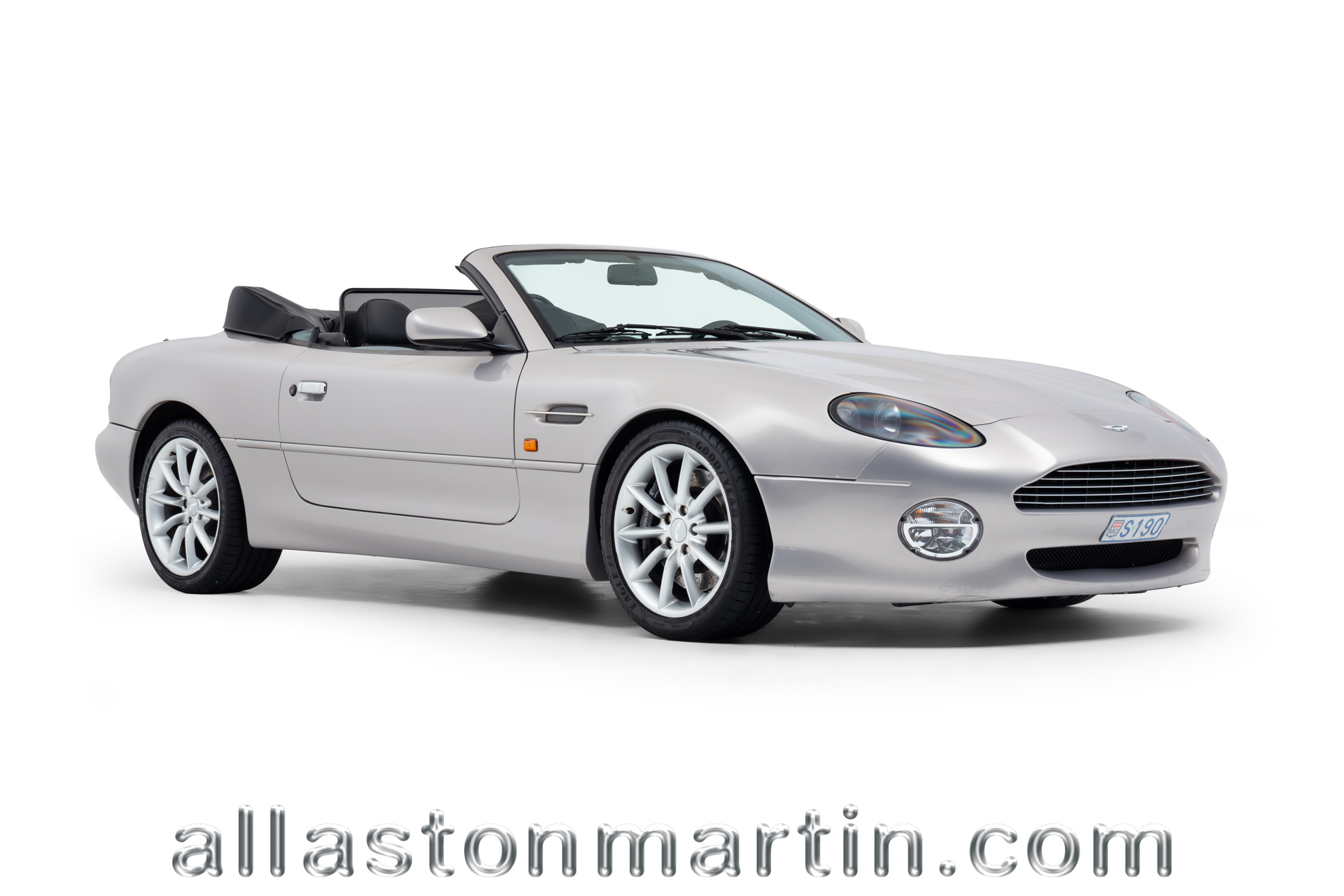 aston martin cars for sale - buy aston martin - details - all aston