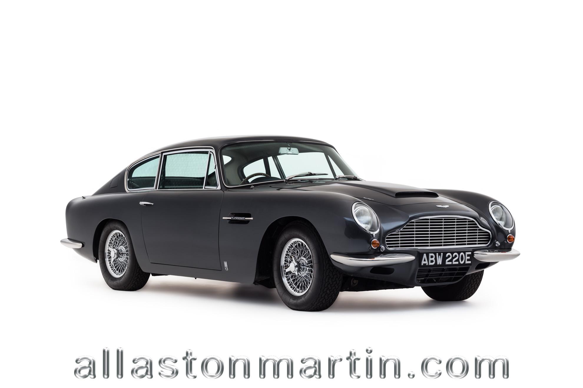 aston martin cars for sale - buy aston martin - details - all aston